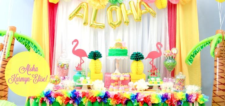 alohaheadrer.jpg