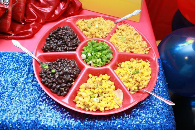 foodtable888