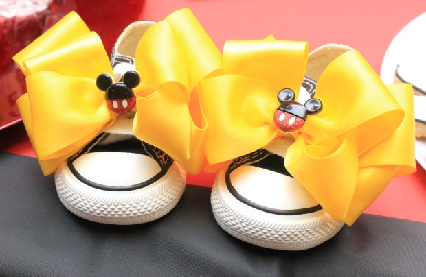 mickeyshoes