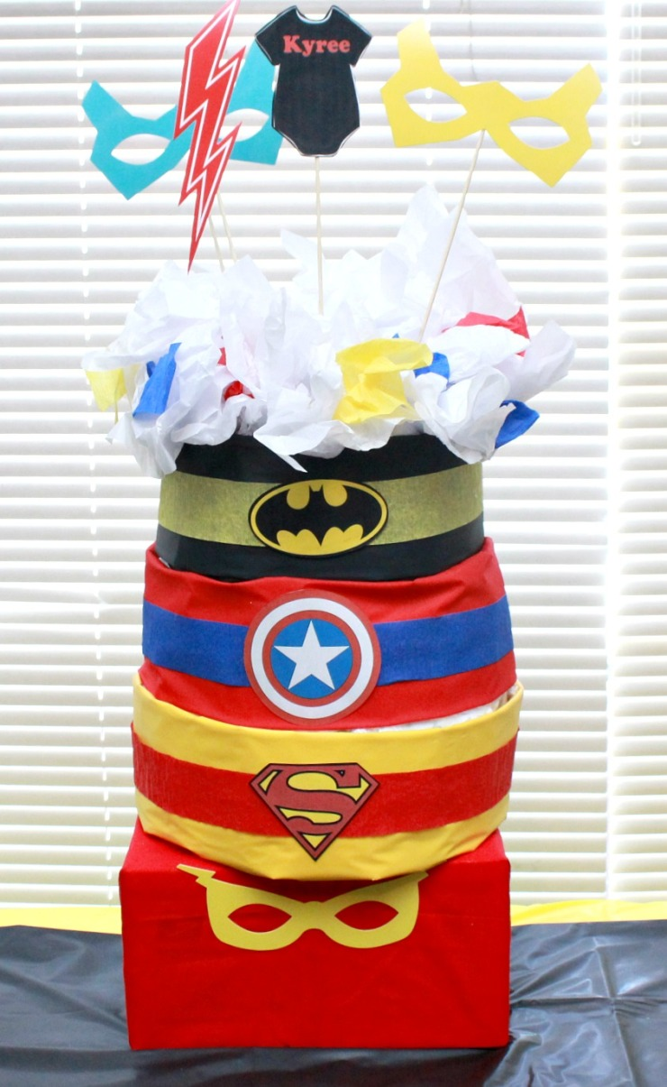 superhero0