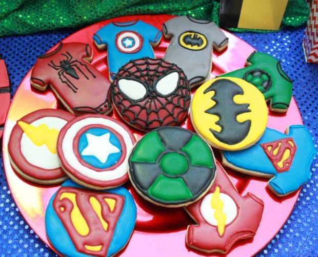 superhero2