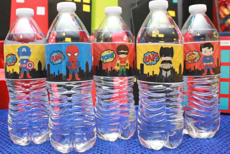 waterbottle1
