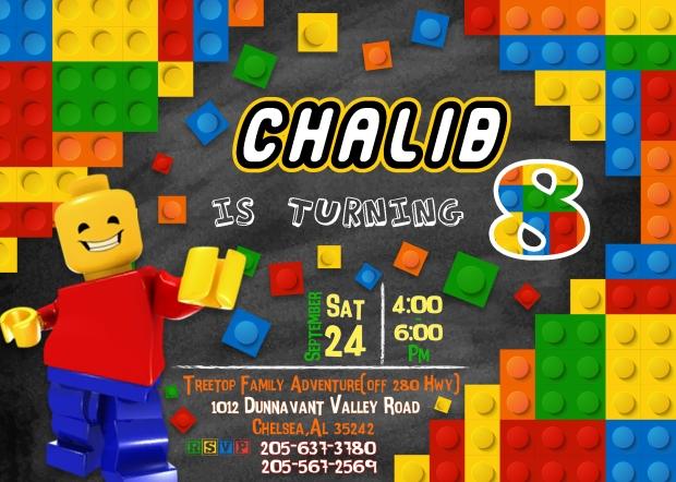 chalibinvite.jpg