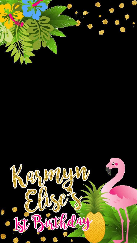 aloha (2)