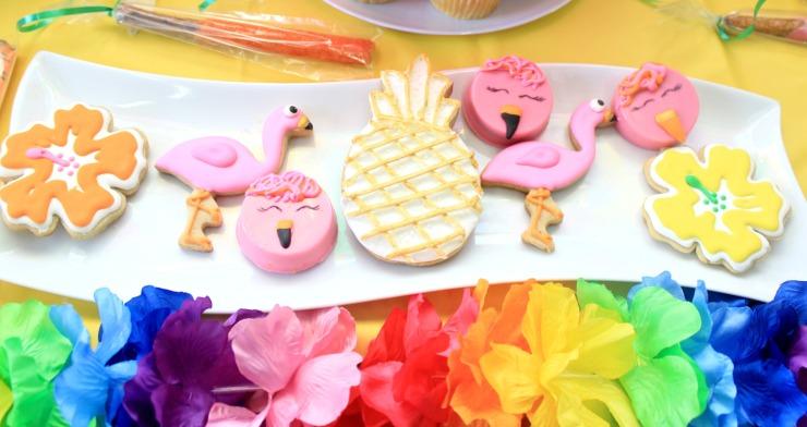 alohacookies