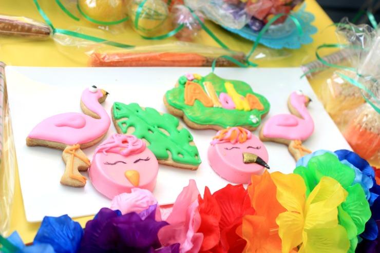 alohacookies1