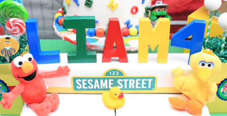sesame8