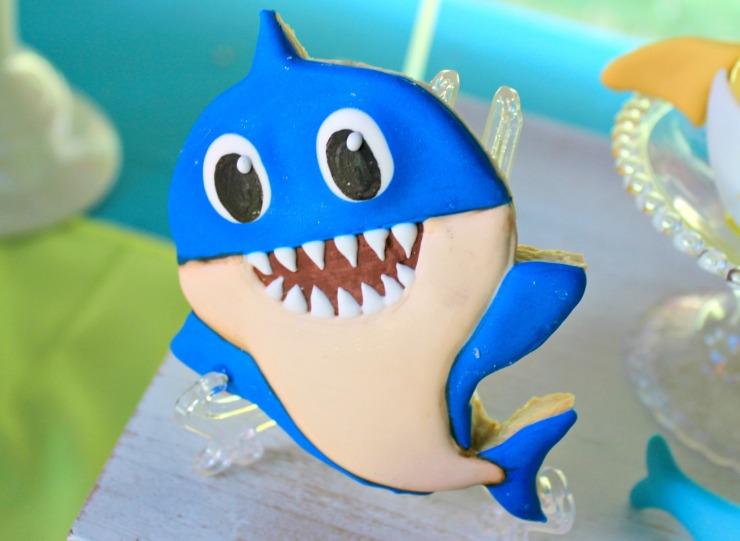 shark21