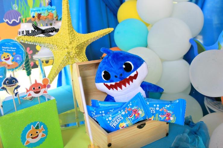 shark36