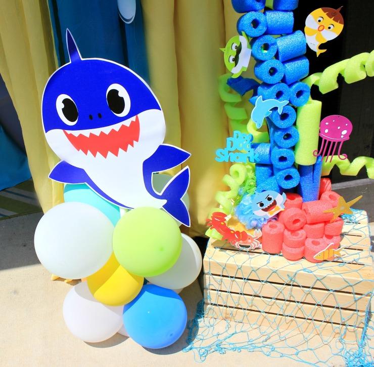 shark52